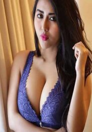 Independent Escorts in Jogeshwari