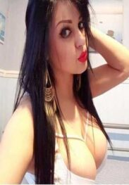 Amita Female escorts in South Mumbai