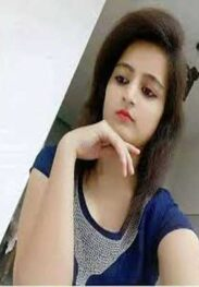 Ananya Ghatkopar Call Girls in Mumbai