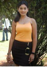 Rina Andheri Escorts