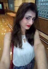 Meera Asalfa Escorts in Mumbai