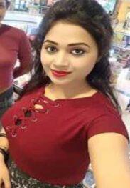 Nitya Kala Ghoda Escorts in Mumbai