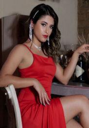 Anaisha Kashimira Call Girls in Mumbai