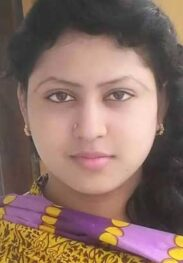 Maneesha Tamil Porn