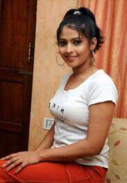 Aliya Indian Porn