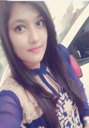 Bhumika Air Hostess escorts