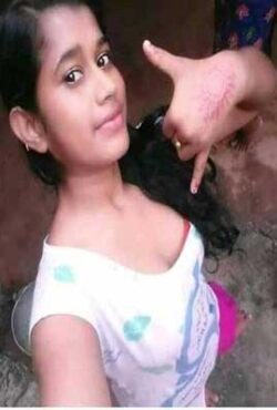Renu Porn India