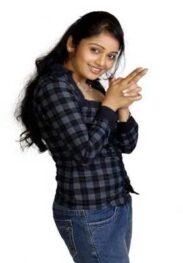 Neelam College Call Girl