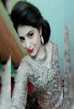 Saniya Desi Porn Videos