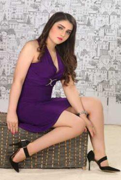 Vaishali college call girl