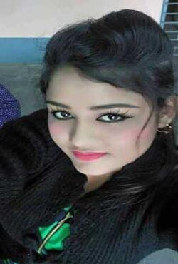 Jyoti Escorts Agency