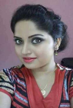 Rashmi Mia Khalifa Porn