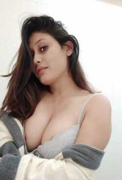 Juhi Desi Porn