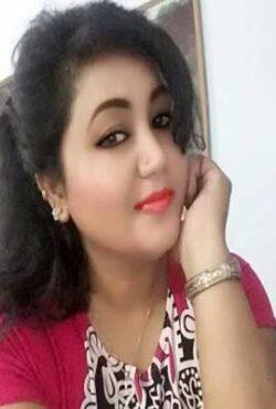 Priyanka Indian Porn