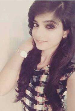 Diksha Mallu Porn