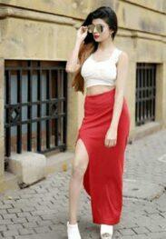 Soniya Model Call Girls in Worli