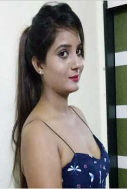 Megha Escort Agency
