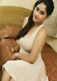 Maya Model Call Girls in Goregaon