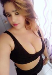 Geeta Mumbai Call Girls