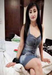Mariam Female Call Girls