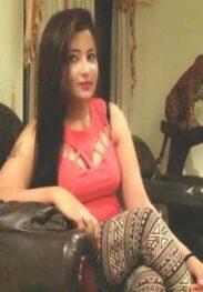 Vibha Call Girl Number