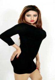 Ahana Mumbai Call Girls