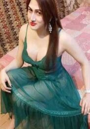 Leena Cheap Escorts