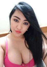 Aneeta Independent Escorts