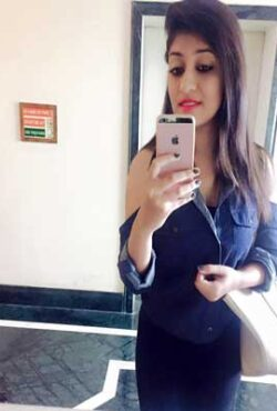 Reena High Class Escorts