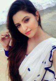 Shilpi VIP Call Girls
