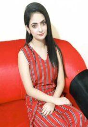 Pooja Call Girl Sexy