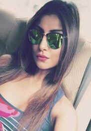 Sonali Escorts Agency