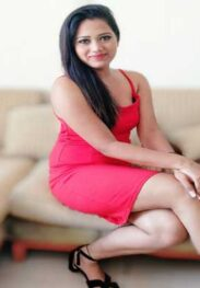 Amita Call Girl Number