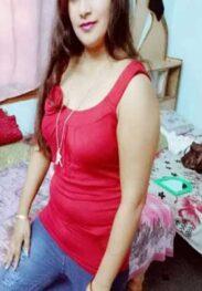 Ruby Female escorts in Mumbai