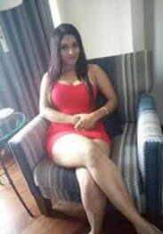 Fatheha Navi Mumbai Call Girls