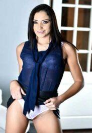 Brinda Santacruz Celebrity Escorts in Mumbai