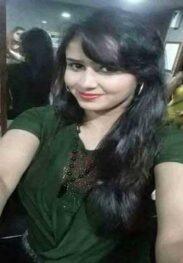 Arya Lower Parel Air Hostess Escorts in Mumbai