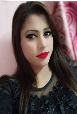 Amaya Lower Parel Escort service in Mumbai
