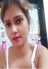 Akshara Mumbai Call Girls in Lower Parel