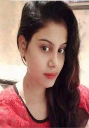 Adya Lokhandwala Escort girls in mumbai