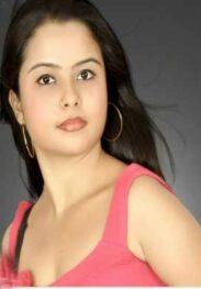 Aarna Mumbai Call Girls in Lokhandwala