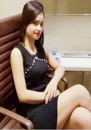 Hiya Lokhandwala College Call Girls in Mumbai