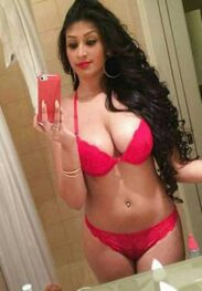 Jaanvi Thane Sexy Escorts in Mumbai