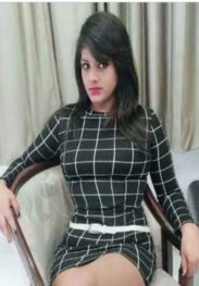 Swara Thane High Profile Escorts Mumbai