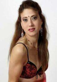 Shreshta mumbai escorts backpage Goregaon