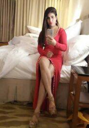 Shreya Goregaon Housewife Escorts in Mumbai