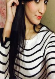 Ariana Goregaon independent female escorts mumbai