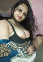 Khadijah Dadar bollywood escorts in mumbai