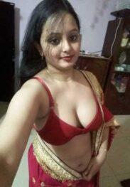 Antara Colaba housewife escorts in mumbai