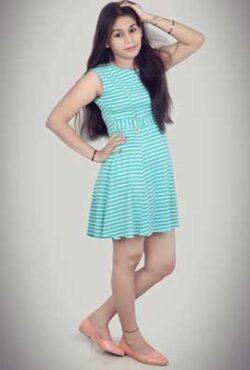 Saira mumbai escorts girls in Borivali